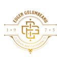 Eugen Golumbeanu_White-Logo-1000-x-1000