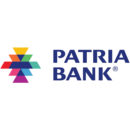 Patria-Bank_Lung_Patrat_2